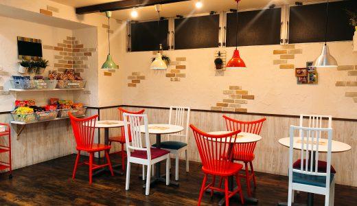 西葛西「ナチュラルカフェ」の口コミ情報 快適な鍵付き個室ネットカフェ♪