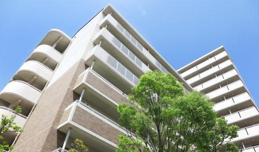 西葛西でファミリーが賃貸で住むにはマンションか戸建かの体験談!