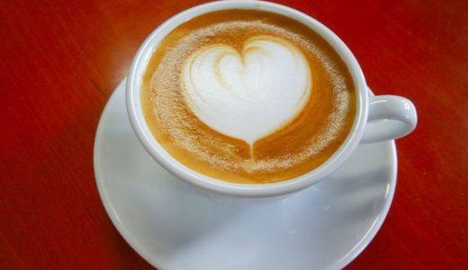 西葛西のおすすめカフェ11選+3