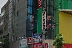 アプレシオ 葛西店