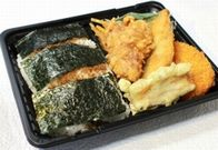 お弁当一番 江戸川球場前店