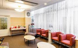 三枝産婦人科医院