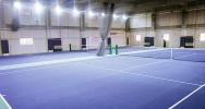 コナミスポーツテニススクール 西葛西