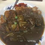 中華料理 宝亭