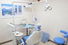 森島歯科医院