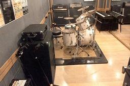 SOUND STUDIO M