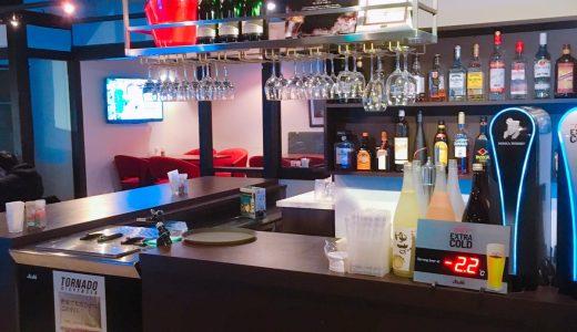 キトラ珈琲(KITORA STEAK&SEAFOOD)はwifiも使える多機能ステーキレストラン