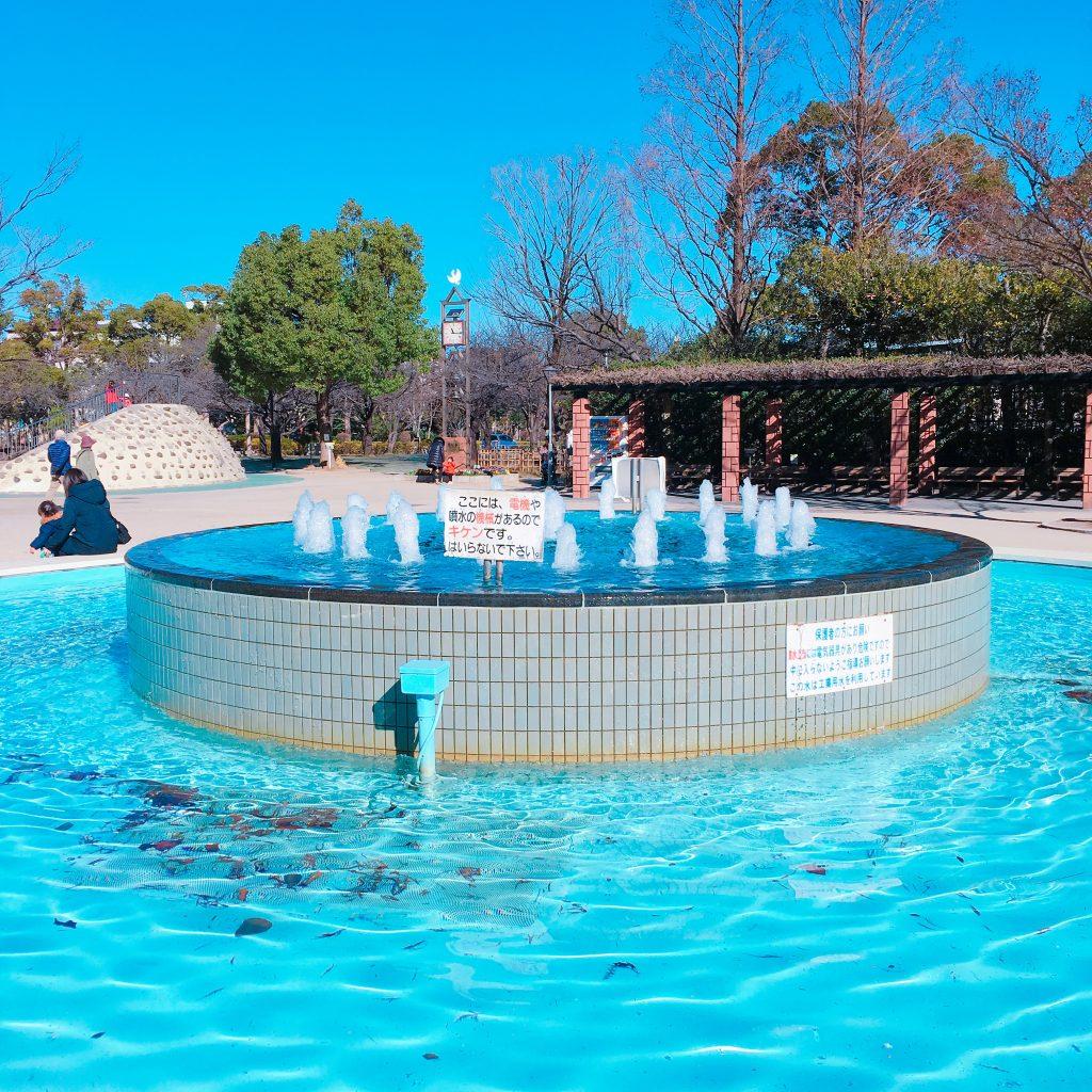 公園 行船 江戸川区自然動物公園(行船公園)は無料の動物園。駐車場の裏技とアクセスは?