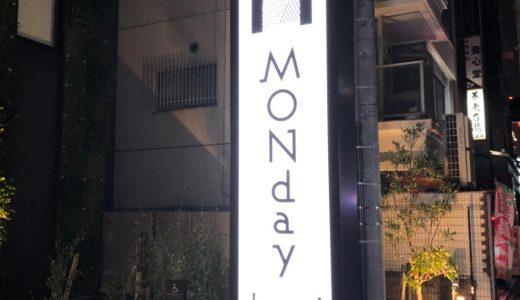 2月5日にグランドオープンしたホテルMONdayNISHIKASAIに早速宿泊してみた